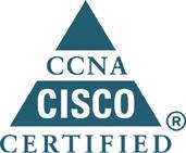 cisur-consultores-logo-CCNA