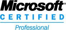 cisur-consultores-logo-MCP